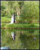 karmarae userpic