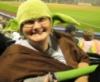 jinglebellz61: Yoda
