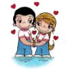 kazetta_online userpic