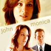 DRR / John Monica