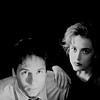 X-Files: Cherish the past, present... future