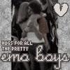 emo_kitsune userpic