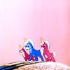 jehnt: disney - ponies!