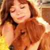 pushing daisies { save a boy hug a dog