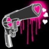 lovethehaters [userpic]