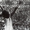 Heeperdepeep//icons