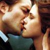 prosthetICONS: edward bella kiss