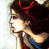 ladyelysia userpic
