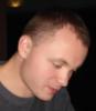 dmurashev userpic