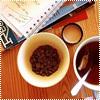 coffeeseeds userpic