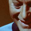 McCoy Smile