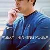 sexy thinking