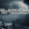 the_wild_hunt userpic