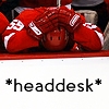 last name ever first name greatest: wings - headdesk