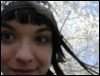 wazzra userpic