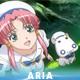 aien_hime userpic