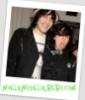 noel_and_delia userpic