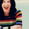 Lauren Graham Daily