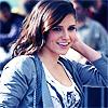 livelovelaugh90 userpic