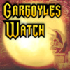 Gargoyles Watch 2