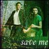 NCIS: save me