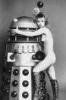 Daleks Need Love Too