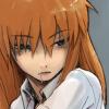 Kona-kun: asuka_sex