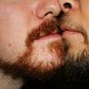 joshb5015 userpic