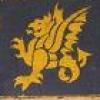 Wyvern of Wessex