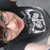 heroictomato userpic