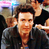 Ted Mosby, Architect: no you're WRONG