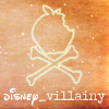 Disney_villainy