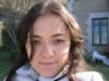 dmustafina userpic