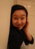 xchi_ling userpic