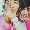 lena_lemon: jongkey