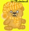 Мой желтенький