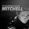 skypilot_dlm: Mitchell b/w
