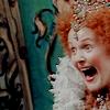 Carmen: blackadder ~ lizzie