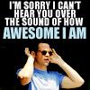 heloula: awesome Chris