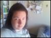 rigirl4life userpic
