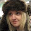 evanna_lynch_hat