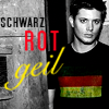 uliamos: Actor_JA:schwarzrotgeil