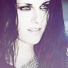 stunning_bella userpic