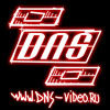 dns_av_risovanyj_wait
