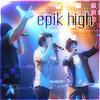 Epik ONE