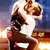 Rachel McAdams & Ryan Gosling daily