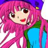 """I´m off now!"" - Kobato"