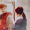 {Arthur&Morgana} Obvious