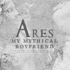 Kit: Ares My Mythical Boyfriend
