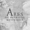 Kit: Ares My Mythical Boyfriend
